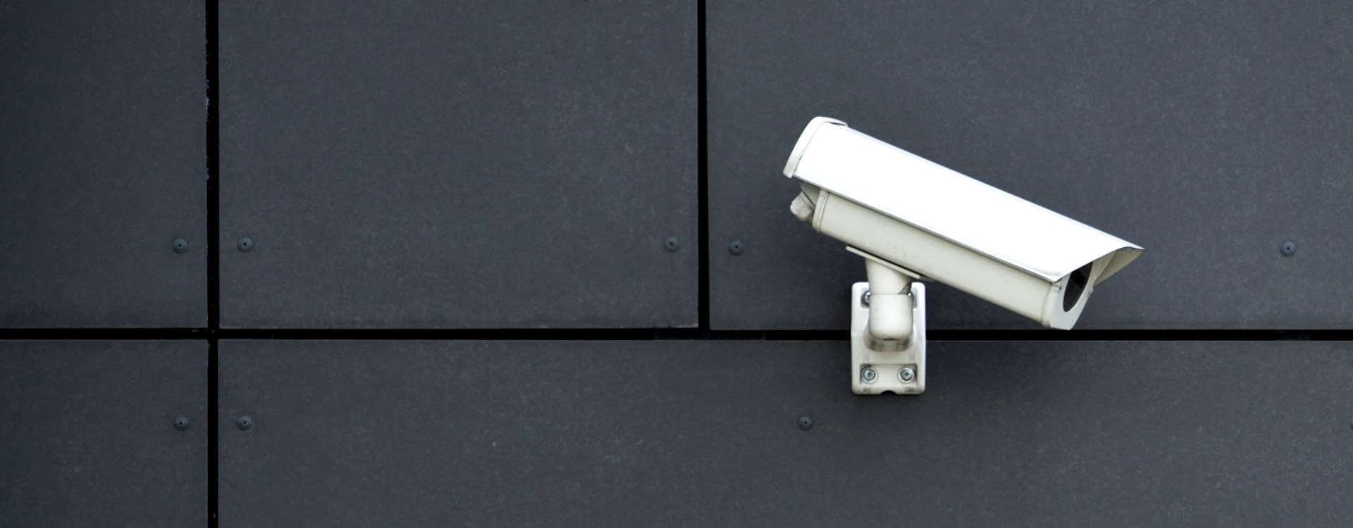 how to use old android phone as cctv camera